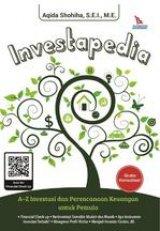 Detail Buku Investapedia