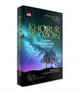 Khoirur Rooziqiin (pengembangan diri islami)