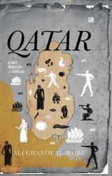 Qatar di Mata Penjelajah dan Arkeolog dari warisan material dan intelektual sejak zaman batu