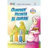 Olimpiade Pecinta Al Quran