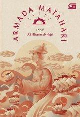 Armada Matahari: kisah kepiawaian diplomasi laksamana Chengho atau Syamsuddin
