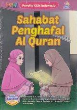 Sahabat Penghafal Al Quran
