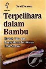 Terpelihara dalam Bambu (sosial-budaya)