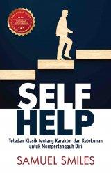 Detail Buku Self-Help