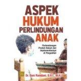 ASPEK HUKUM PERLINDUNGAN ANAK