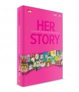 Her Story: Perempuan Nusantara Di Tepi Sejarah