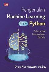 Pengenalan Machine Learning dengan Python