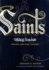 Orang Kudus (Saints)