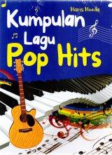 Kumpulan Lagu Pop Hits