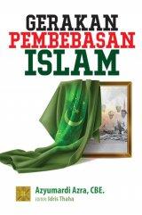 Gerakan Pembebasan Islam
