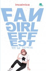 Fangirl Effect-novel remaja (promo gedebuk 30%)