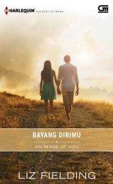 Harlequin Koleksi Istimewa: Bayang Dirimu (An Image Of You)