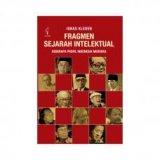 Fragmen Sejarah Intelektual (sebuah memoar/biografi)
