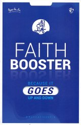 Faith Booster
