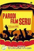 Parodi Film Seru : 15 Skenario Gokil