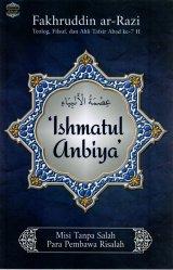 Ishmatul Anbiya`: Misi Tanpa Salah Para Pembawa Risalah