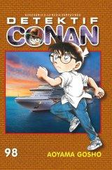 Detektif Conan 98