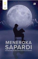 Meneroka Sapardi (Edisi Khusus)