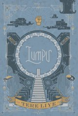 Detail Buku Lumpu