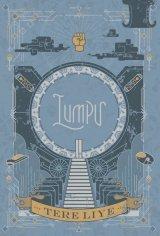 Detail Buku Lumpu (Pre-Order)