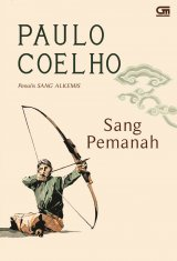 Sang Pemanah (The Archer)