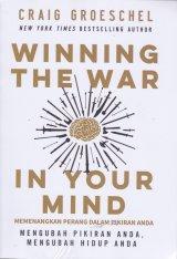 Memenangkan Perang dalam Pikiran Anda