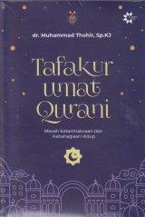 Tafakur Umat Qurani