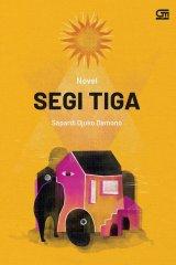 Segi Tiga (Cover 2021)