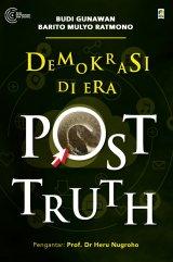 Demokrasi Di Era Post Truth (2021)