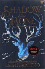 Detail Buku Shadow And Bone: Bayang Dan Belulang