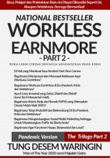 Workless Earnmore the trilogy Part 2 (Pre-Order)