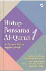Hidup Bersama Al-Quran 1