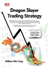Dragon Slayer Trading Strategy