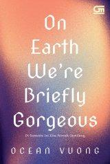 On Earth We