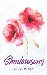 Shadowsong (Wintersong #2)
