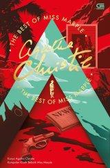 The Best Of Miss Marple