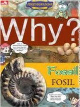 Why? Fossile