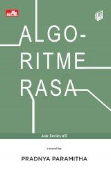 City Lite: Algoritme Rasa (Job Series #3)