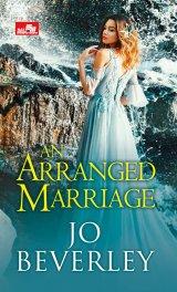 Hr: An Arranged Marriage