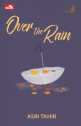 Le Mariage: Over the Rain (Collector`s Edition)