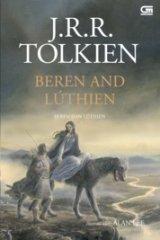 Beren dan Luthien (Beren and Luthien)
