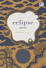 Eclipse (Gerhana)