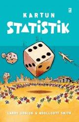 Kartun Statistik (2020)