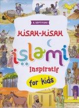 Kisah-KIsah Islami Inspiratif