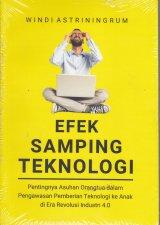 Efek Samping Teknologi