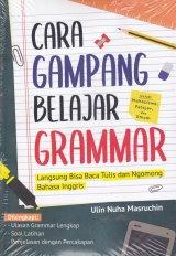 Cara Gampang Belajar Grammar
