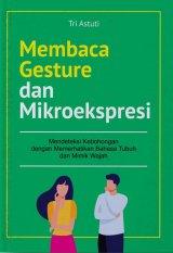 Membaca Gesture Dan Mikroekspresi: Mendeteksi Kebohongan Dengan memperhatikan Bahasa Tubuh dan Mimik Wajah