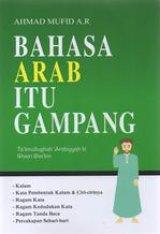 Bahasa Arab Itu Gampang