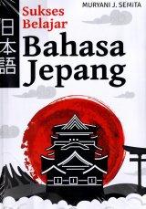 Sukses Belajar Bahasa Jepang