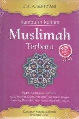 Kumpulan Kultum Muslimah Terbaru